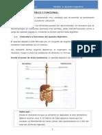 pdf_801370392675