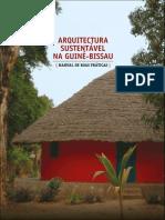 Manual Guine