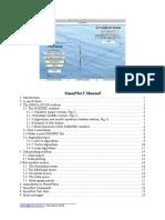 SimuPlot5 Manual