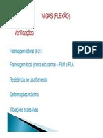 Deformação_Flexão.pdf
