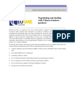 eu_sme_centre_guideline_-_negotiating_and_dealing_with_business_partners_nov_2013_0.pdf