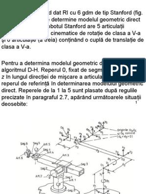 modele de determinare a primelor opțiuni)