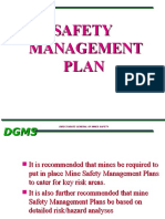 safetymgmtplansbydgms-131025221239-phpapp01.ppt