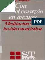 Anexo 2 - Nouwen, Henri, Con el corazón en ascuas.pdf