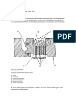 Transmissão D6T.pdf
