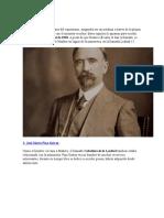 POLITICOS MASONES.docx