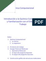Sesion_QC_Entorno.pdf