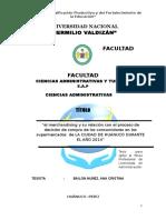 Proyecto de Tesis 2013 Imprimir