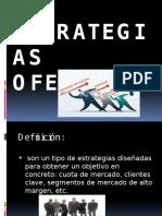 estrategiasofensivasydefensivas-131019122139-phpapp01.pptx