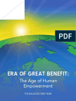 Era of Great Benefit - Candice O'Denver.pdf