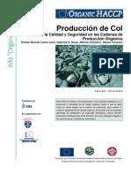 11_produccion_col.pdf