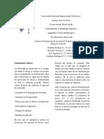 Prelaboratorio Practica 3