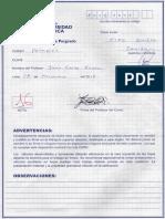 Examen polimeros Ruedas