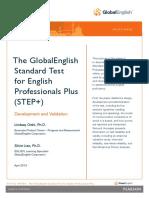 GlobEng_STEP_Plus_Whitepaper_EN_A4_FINAL.pdf