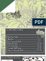 amandaeubanksportfolio-100812150359-phpapp01