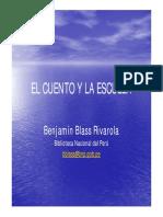 POWER POINT CONFERENCIA [Modo de compatibilidad].pdf
