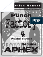 APHEX PUNCH FACTORY OPTICAL COMPRESSOR 1404 PH Manual.pdf