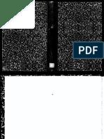 Atlas de Cartas Geográficas de Los Paises de La America Medridional en Que Estuvieron Situadas Las Más Importantes Misiones de Los Jesuotas