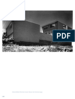 Aalto_s_principles_of_urban_space_and_pl.pdf
