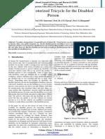 SUB151155.pdf