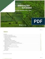 eBook-irrigacao_sucesso