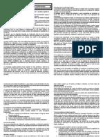 18) Resumen (Caro) Capítulo 23 - El Estado de La Cuestión en La Psicoterapia Cognitiva-narrativa