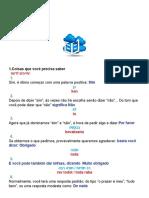Hebraico aula.pdf