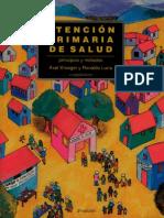 Atencion primaria de salud principios y metodos.pdf