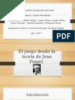 JUEGO-DE-JEAN-PIATEG.pptx
