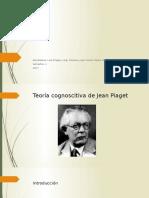 teoria-cognitiva..pptx