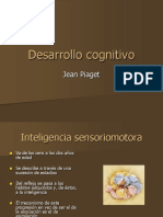 Desarrollo-cognitivo.pdf