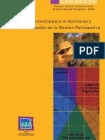 instrumentos-para-el-monitoreo-y-evaluacion-de-la-gestion-participativa-2007-profonanpe-peru.pdf