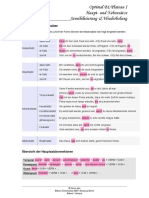 übungen B1.pdf