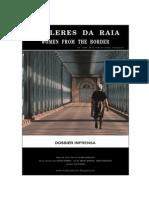 Dossier Imprensa Mulleres Da Raia