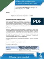 Actividad de Aprendizaje unidad 1 Introduccion a los Sistemas de Gestion de la Calidad (3).docx