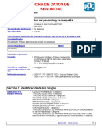 Sigmadur 188-550