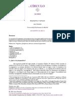 Portolés (2003) Pragmática y Sintaxis 7h
