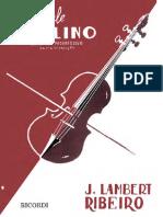 VIOLINO-MÉTODO-Lambert-Ribeiro-Programa-mínimo-C-_CB.pdf