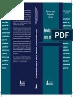 portada estudios 2.pdf
