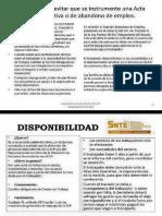 Actas administrativas y consecuencias por faltas en tu trabajo.pdf