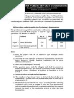 nsp.pdf