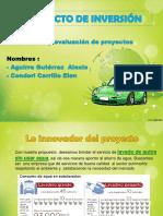 SPADRY CAR (2) (1)