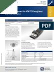 Air Mass Sensor for VW TDI Engines.pdf