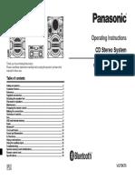 SC-MAX770.pdf