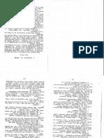 ASIMOV, Isaac - A Sensação de Poder.pdf