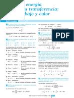 soluciones tema 6.pdf