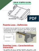7. 00_Presentación1 (2)