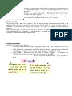 nomenclatura 1.docx
