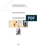 Avaliação Física 6 - Neuromotora.pdf