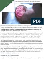 Cansado Aprenda a Tirar o Máximo Proveito Da Soneca Diurna - BBC Brasil
